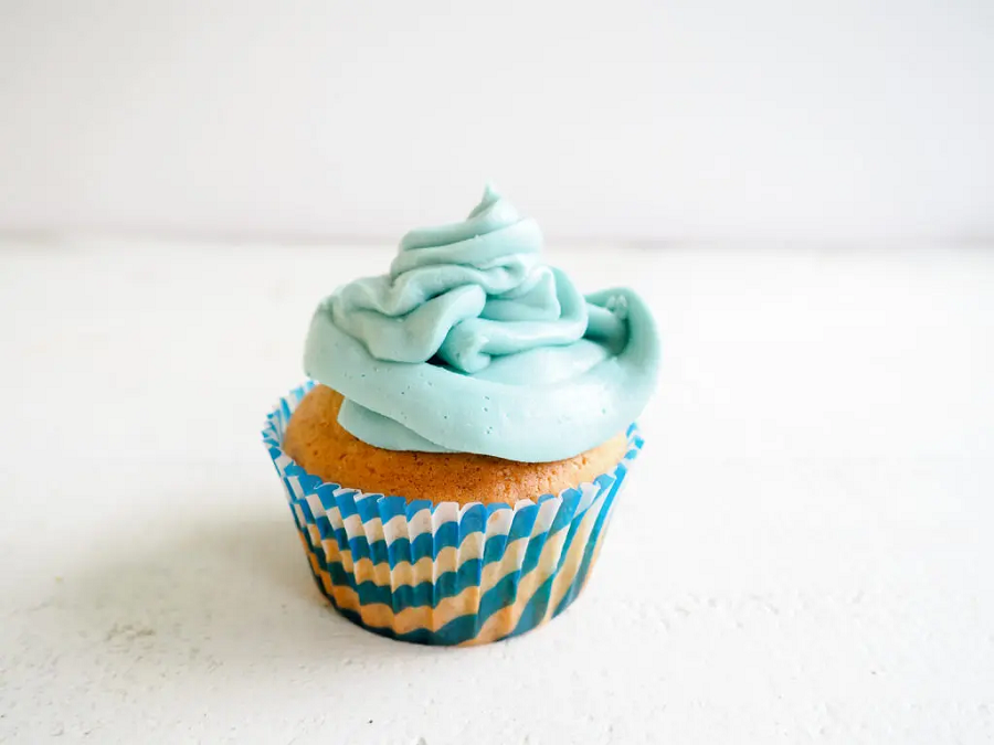 Tips For Creating Cupcakes