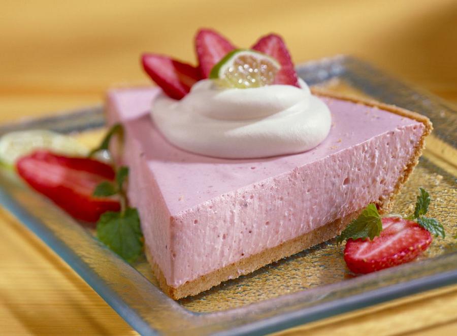 Why Utilize a Sugar Free Dessert?