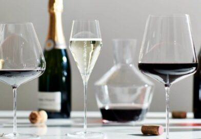 Best Glass Bottles Wholesale Provider of the Lot