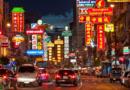 Chinatown BKK – Best Herbs Shop You Can Find